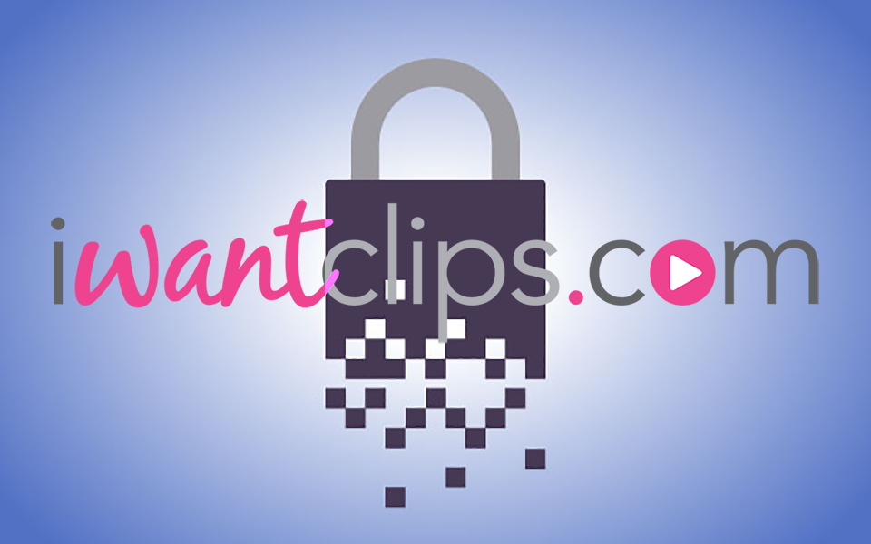 IWantClips Admits Performer Data Breach